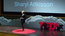"""Astroturf and Manipulation of the Media"" _ Sharyl Attkisson _ TEDx"