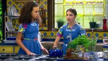 Chiquititas - 15.03.18 - Capítulo 393 - Completo