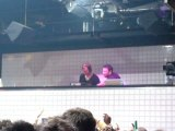 Techno Parade 2007 6 Mix Club Joachim Garraud & David Guetta