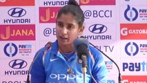 Team India will win T20 world cup, Says Mithali Raj | Oneindia News