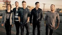 OneRepublic to perform in India soon; Find out details | Oneindia News