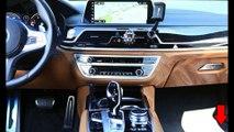 BMW 7-series M760Li xDrive G12 БМВ бенве 7 серия авто car auto Машина авто  автомобиль कार ऑटो Ô tô tự động ਕਾਰ ਆਟੋ Car auto Bil auto 車のオート Tsheb ਕਾਰ ਆਟੋ รถยนต์อัตโนมัติ ಕಾರು ಸ್ವಯಂ Voiture auto കാർ ഓട്ടോ कार स्वयंचलित