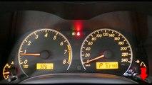 Toyota Corolla 1.8  Тойота Королла Бензин कार ऑटो Ô tô tự động ਕਾਰ ਆਟੋ Car auto Bil auto 車のオート Tsheb ਕਾਰ ਆਟੋ รถยนต์อัตโนมัติ ಕಾರು ಸ್ವಯಂ Voiture auto കാർ ഓട്ടോ कार स्वयंचलित