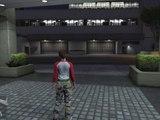 Jeux vidéos Clermont-Ferrand sylvaindu63 - Grand Theft Auto V épisode 15 hum ouah