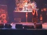 Korn - Live Paris 2004 - Somebody Someone