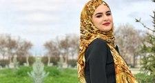 Estetik Yaptıran Hanife İsyan Ettirdi: Böylesi Sadece Türkiye'de Olur