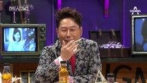 [선공개] (ㅎㄷㄷ) 입이 떠억-! 역대급 시그널하우스에 예측단 초흥분