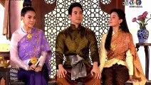 [ENG SUB]   Bhuppae Sunniwat Ep 8 . 1 Eng Sub   บุพเพสันนิวาส   BuppeSanNivas - Love Destiny (Love Sunniwat) Episodes 8 English Subtitles