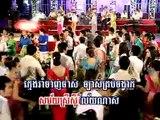 Khmer Song Karaoke, ចាស់សម័យស៊ីវីល័យ, Khmer Old Song