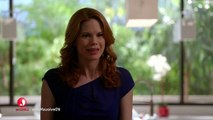 Devious Maids S01E11 Cleaning Out the Closet