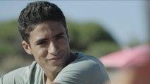 Cinéma - « Mektoub my love : canto uno» d'Abdellatif Kechiche