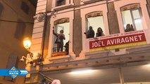 Législative partielle : en Haute-Garonne, le candidat socialiste s'impose devant La République en marche