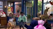 The Haunted Hathaways S02E16 Haunted Toy Store