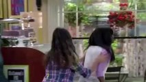 The Haunted Hathaways S01E22 Haunted Bowling