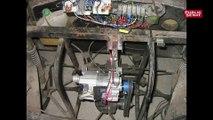 Code-prototype.com, bricoler sa propre voiture électrique #TERRATERRE