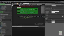 Unreal Engine 4 Realistic light Tutorial - video dailymotion