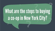 What is a Junior 4 Co-op apartment in NYC? Junior 4 Co op