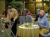 Good Times S04 E20 Florida and Carl