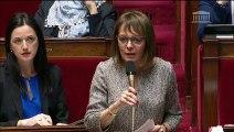 Explication de vote sur le projet de loi relatif à l'organisation des Jeux olympiques et paralympiques Paris 2024