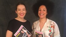 Rallye Aïcha des Gazelles 2018 : le projet de deux mamans