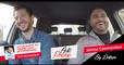 Autopromo #29 : 3 minutes avec Jérôme Commandeur