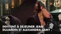 Jean Dujardin : quand Jean-Loup Dabadie balance sec sur son ancien ami