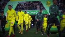 FC Nantes - AS Saint-Étienne : la bande-annonce