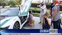 Dubai Police World best Police _ Dubai Police Super Cars _ شرطة دبي