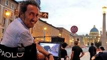 Loro, ecco il Berlusconi visto da Sorrentino Il trailer