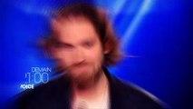 """""""The Voice"""" : L'épreuve inédite de l'audition finale démarre sur TF1"""