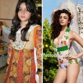 [MP4 480p] Top 10 Bollywood actresses who went Fit from Fat look_ Unbelieveable and Unseen