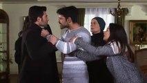 Elif: Arzu comienza a revelar sus verdaderas intenciones ante los Emiroglu [VIDEO]