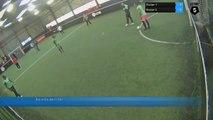 Equipe 1 Vs Equipe 2 - 16/03/18 17:41 - Loisir Bezons (LeFive) - Bezons (LeFive) Soccer Park