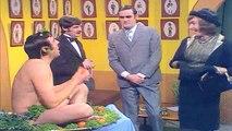 Monty Python's Flying Circus S01E13 Intermission