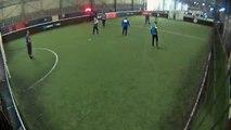 Equipe 1 Vs Equipe 2 - 16/03/18 22:43 - Loisir Bezons (LeFive) - Bezons (LeFive) Soccer Park
