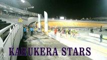 Karukera Stars03 05 01 2018