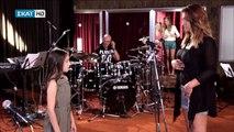 Helena Paparizou - Junior Music Stars (Αγγελική)