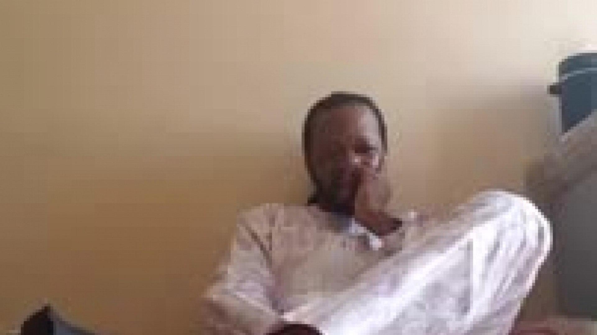 URGENT - Dioballa Sanogo - a un Message IMPORTANT