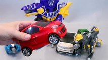 다이노포스 스피노킹 헬로카봇 델타트론 파워레인저 또봇 로봇 자동차 장난감 Tobot Robot Car transformers Combine Toys Игрушки