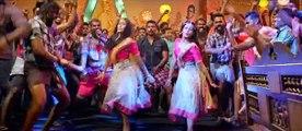 Aadu 2 (2017)[Malayalam Original DVDRip - x264  ESubs] Movie Part 2