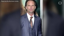 Walton Goggins Talks 'L.A. Confidential' TV Series