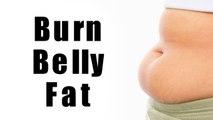 Best Fruits That Burn Belly Fat | Boldsky