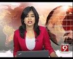 Bingipura Lake, effluents released to lake kill fish- NEWS9