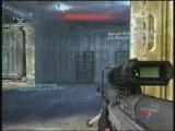 Halo3 No Scope Montage