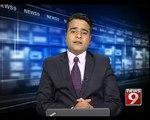 Heavy rains wreak havoc in Chamarajanagar - NEWS9