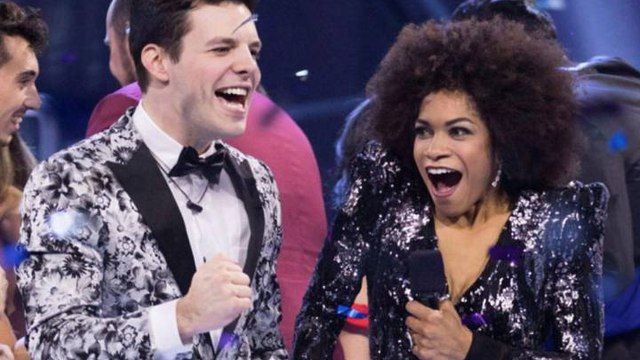 ((S12E1)) Big Brother Australia ~ Season 12 Episode 1 || Full Online