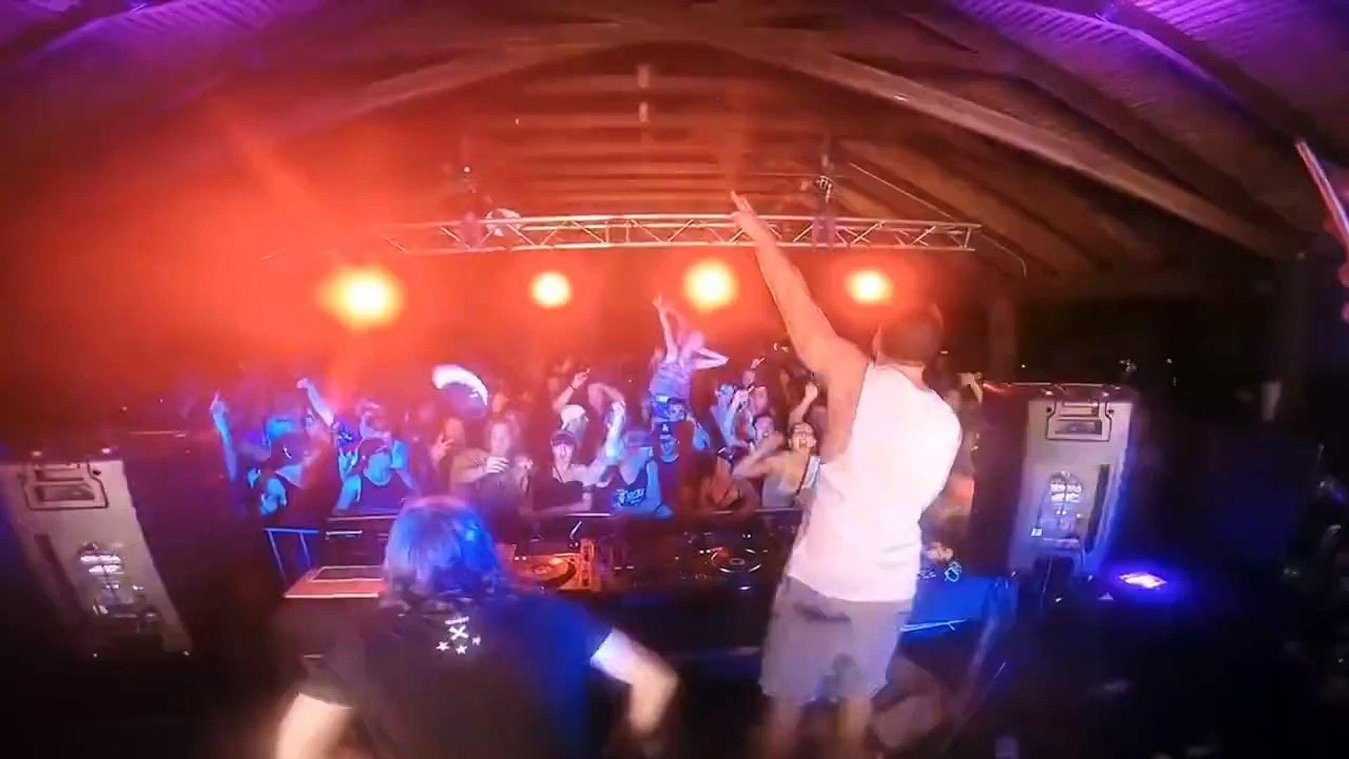 Tu es prêt pour devenir le meilleur DJ de l'Océan Indien ? Participe aux NRJ Indian Ocean DJ St