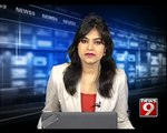 Chikkaballapura District Hospital Has No Equipment - NEWS9