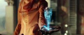 Marvel Studios' Avengers_ Infinity War - Official Trailer,marvel  comics  comic books  nerd  geek  superhero super hero  infinity war  avengers  captain america black panther  iron man  hulk  black window  wakanda winter soldier