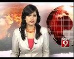 Bengaluru, no more hindi words in Metro stations- NEWS9